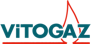 Logo Vitogaz